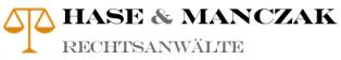 Hase & Manczak Rechtsanwälte